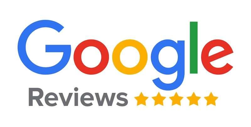 recensioni-google-diagnostica-medica-veloce