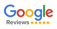 recensione google diagnostica medica veloce