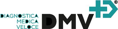 Diagnostica Medica Veloce Logo